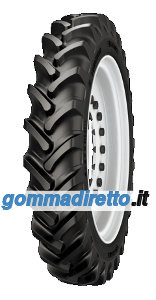 Image of Alliance 350 ( 11.2 R42 139D TL doppia indentificazione 270/95R42 150A8 )