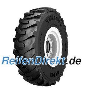 alliance-sk-903-10-16-5-8pr-tl-