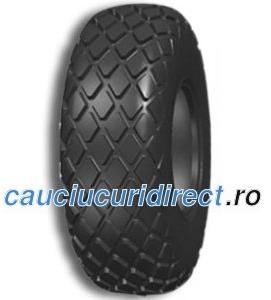 Altura C305 AWTR-3 ( 23.1 -26 159A8 16PR TL )