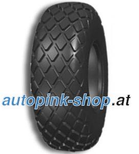 AlturaC305 AWTR-3