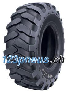 Altura MPT602 pneu