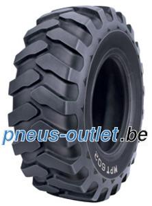 Altura MPT-602 405/70 -20 148D 14PR TL Double marquage 16/70-20