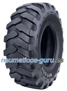 Altura MPT-602