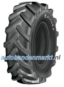Image of Altura MPT-800 ( 405/70 -20 149B 14PR TL )