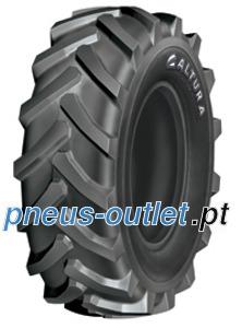 Altura MPT-800