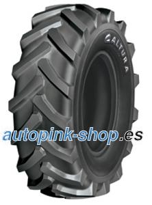 AlturaMPT-800