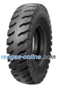 Altura Port Pro RX ( 18.00 -25 214A5 40PR TT NHS )