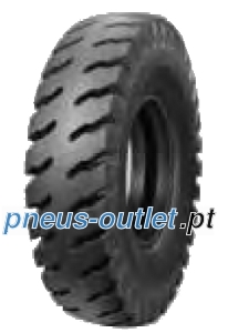 Altura Port Pro RX