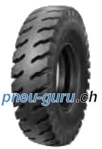 Altura Port Pro RX pneu