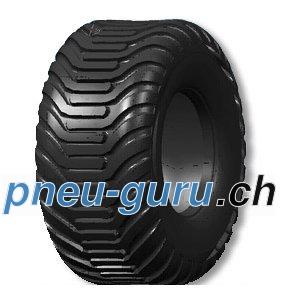 Altura T422 Flotation pneu