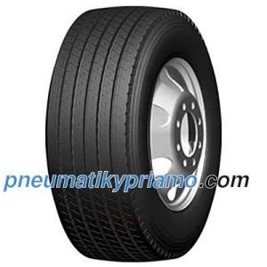 An-TyreTB 1000
