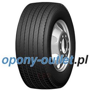 An-Tyre TB 1000 385/55 R22.5 160J 20PR