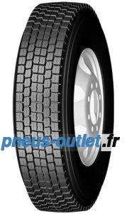 An-TyreTB 753