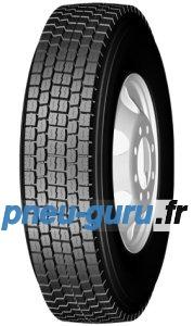 An-Tyre TB 753
