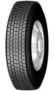 An-Tyre