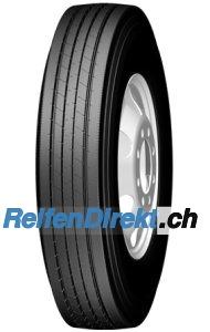 Image of An-Tyre TB 762 ( 315/70 R22.5 154/150M 16PR )