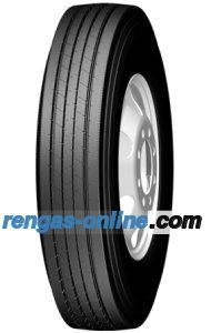 An-Tyre TB 762 ( 12 R22.5 152/148M 18PR )