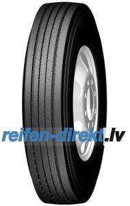 An-Tyre TB 762