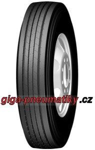 An-TyreTB 762