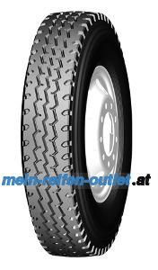 An-Tyre TB 877 12 R22.5 152M
