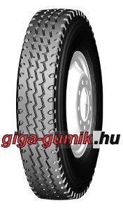 An-TyreTB 877