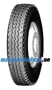 An-Tyre TB 877