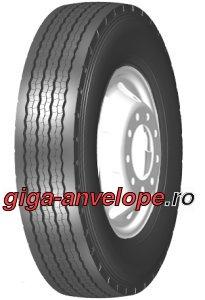 An-TyreTB 882