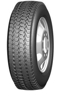 An-Tyre TB 935