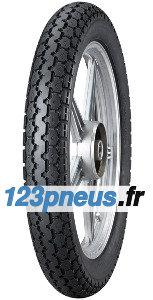 Anlas NR-2