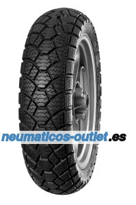 Anlas SC-500 Wintergrip 2