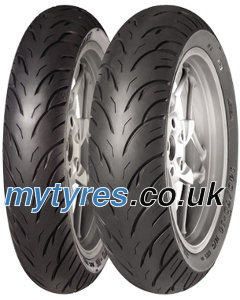 Image of Anlas Tournee ( 110/70 R17 TL 54H Front wheel )