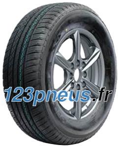 Antares Comfort A5 ( 275/55 R19 111H )