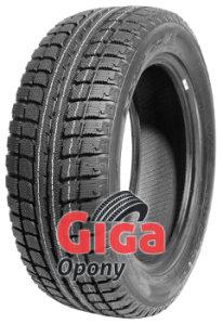 Kup Tanio 22550 R18 Opony Zimowe Online Giga Oponypl
