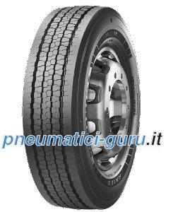 Anteo Pro M