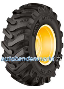 Image of AIT416 R4 18.4 D26 156A8 12PR TL
