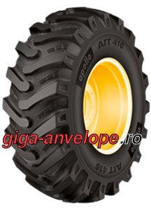 ApolloAIT416 R4