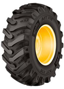 AIT416 R4