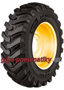 ApolloAIT426 R4