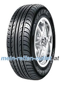 Apollo Acelere 205/65 R15 94H