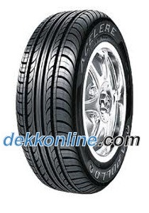 Bilde av Apollo Acelere ( 205/55 R16 94v Xl Ww 20mm )