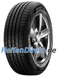 apollo-alnac-4g-195-60-r15-88v-, 55.50 EUR @ reifendirekt-de