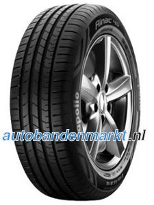 Image of Alnac 4G 205/55 R16 94V XL