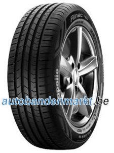 Apollo Alnac 4G pneu