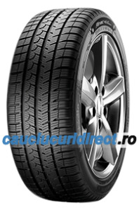 Apollo Alnac 4G All Season ( 205/45 R17 88V XL ) imagine