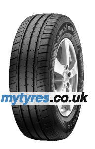 Image of Apollo Altrust+ ( 225/70 R15C 112/110S )