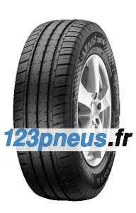Apollo Altrust+ ( 225/65 R16C 112/110R )