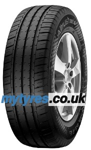 Image of Apollo Altrust ( 215/60 R16C 103/101T )