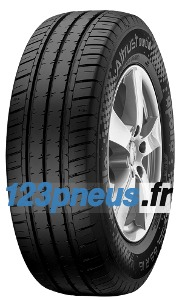 Apollo Altrust ( 205/70 R15C 106/104R )
