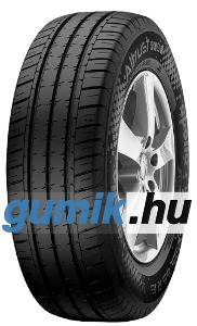 Apollo Altrust ( 195/65 R16C 104/102T )