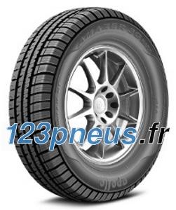 Apollo Amazer 3G Maxx ( 175/65 R14 82T )